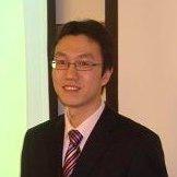 Jiayi Zhang – Student