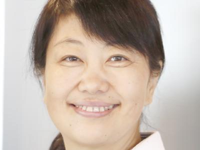 Wendy Gao-Investor